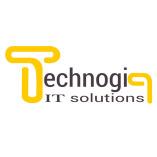 Technogiq IT Solutions
