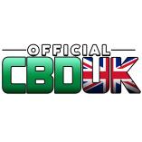 Official CBD UK