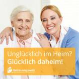 Betreuungswelt Weinzierl