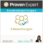 Erfahrungen & Bewertungen zu Karoline Weber