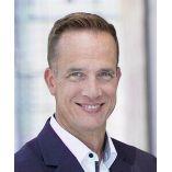 Steffen Kuch Consulting