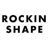 Rockin Shape e.K.