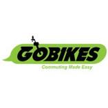GoBikes