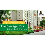 The Prestige City Villaments
