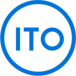 ITO Business Consultants GmbH & Co. KG