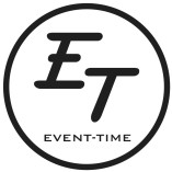 Event Time Lasersysteme / Veranstaltungstechnik