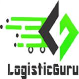 LogisticGuru Limited