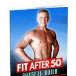 Fit After 50 Reviews
