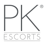 PK Escorts®