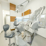 Campbell Dentist Today