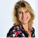 Martina Grill - Training und Coaching