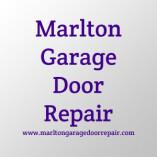 Marlton Garage Door Repair