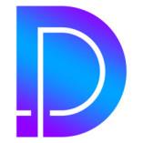 D&D Webmedia