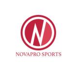 Novapro Sports