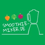 smoothie-mixer.de