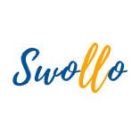 Swollo