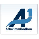 A1 Schwimmbadbau GmbH