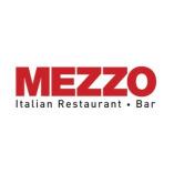 Mezzo Italian Restaurant Melbourne CBD