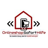Onlineshop Soforthilfe