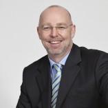Dirk Heinrich