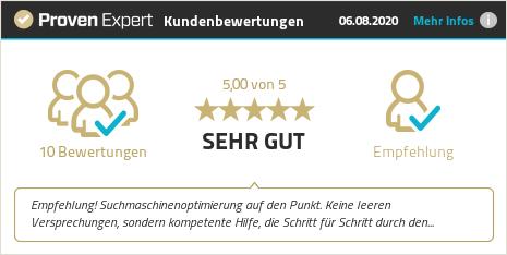 Experiences & Reviews for OMBROS - Mehr Umsatz für Agenturen. Show more information.