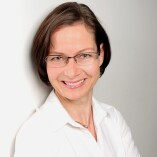 Anette Hartmann
