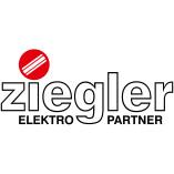 Ziegler Elektropartner GmbH