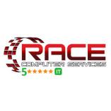 Race Computer Services