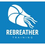 Rebreathertraining