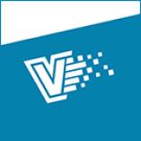 VenG Hosting DE