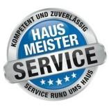 M.M-Dienstleistungsservice