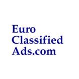 euroclass25