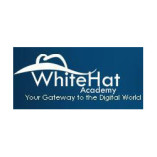 White Hat Academy