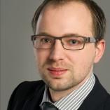Kanzlei Knopke | Rechtsanwalt Volker Knopke | Jena