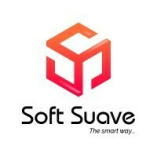 Soft Suave Technology
