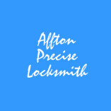 Affton Precise Locksmith