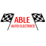 Able Auto Electrics