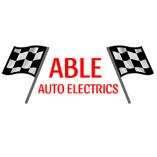 Able Auto Electrics