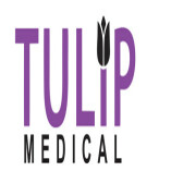Tulip Medical