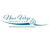 Neue Wege Immobilien GmbH