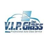 VIP Auto Glass
