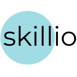 skillio