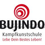 BUJINDO-Kampfkunstschule