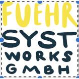 fuehr systworks GmbH, leadersmindset.de