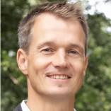 Praxis für Komplementärmedizin Volker Niederschuh