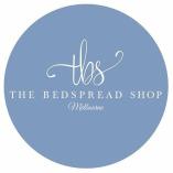 The Bedspread Shop