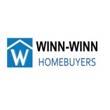 Winn-Winn Homebuyers