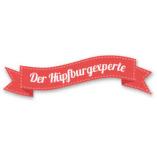 Der Hüpfburgexperte