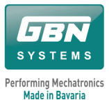 GBN Systems - Performing Mechatronics - Made in Bavaria