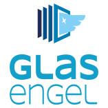Glasengel GmbH